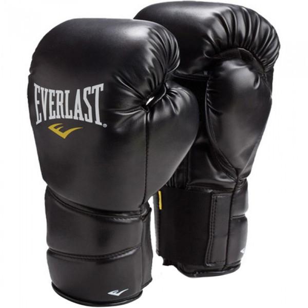 دستکش ورزشی اورلست مدل Protex Evergel Training