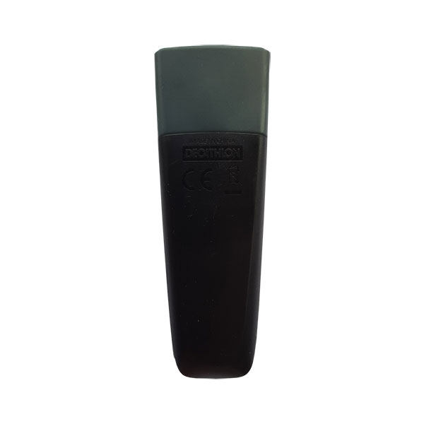 چراغ قوه دستی دکتلون مدل ONBRIGHT-50