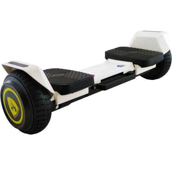 اسکوتر برقی مدل PRO 18