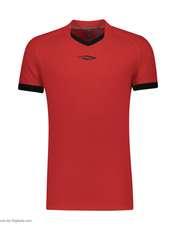 ست پیراهن و شورت ورزشی مردانه استارت مدل v1001-5 -  - 5