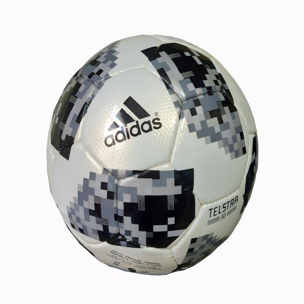 توپ فوتبال آدیداس مدل TELATAR 32