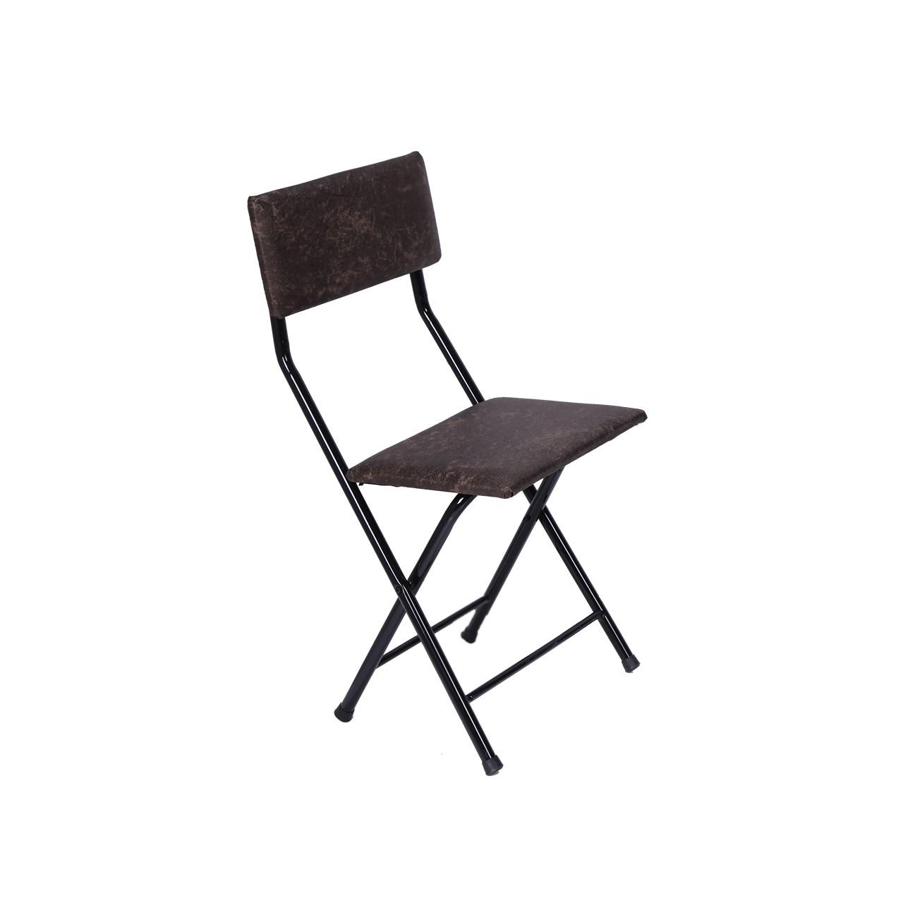 صندلی تاشو یاس مدل a1