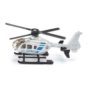 هلیکوپتر بازی Siku مدل Helicopter