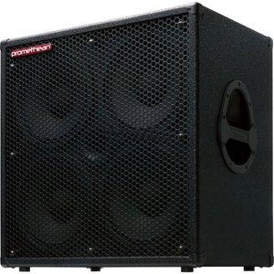 اسپیکر کابینت گیتار آیبانز مدل P410CC