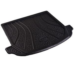 کفپوش سه بعدی صندوق خودرو بابل مناسب برای IX45 2014