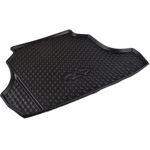 کفپوش سه بعدی صندوق خودرو بابل مناسب برای MVM 315