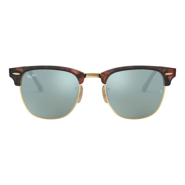 عینک آفتابی ری بن مدل 3016S 114530 51