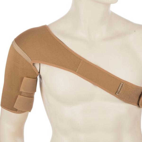 شانه بازو بند پاک سمن مدل Neoprene With Shoulder Control سایز متوسط