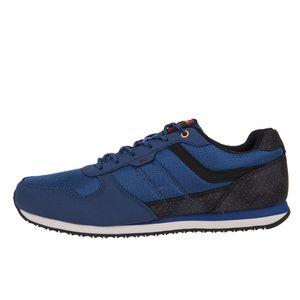 کفش مخصوص دویدن مردانه 361 درجه مدل 1049