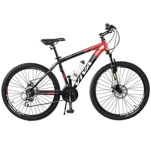 دوچرخه کوهستان ویوا مدل Travel سایز 26 - سایز فریم 18