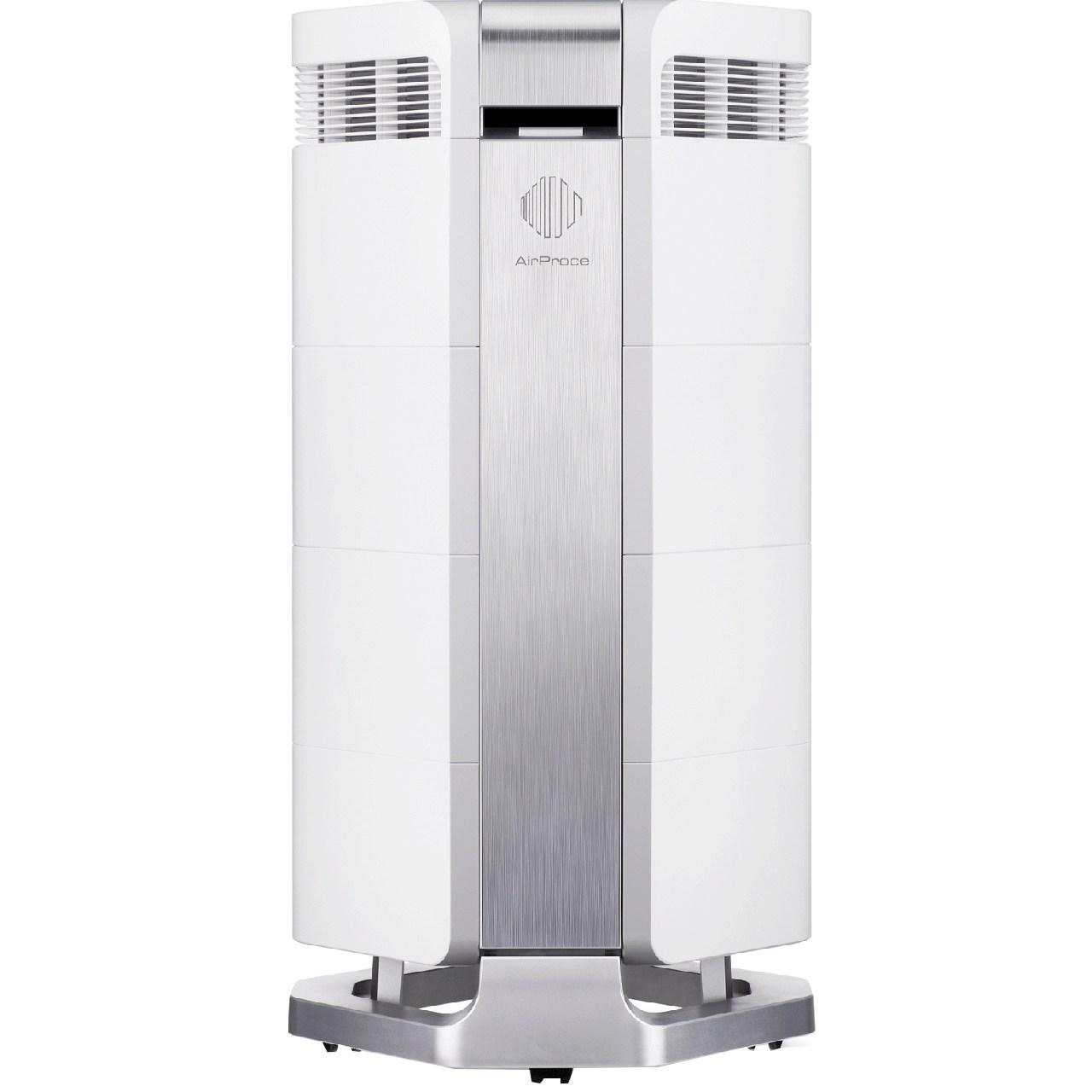 تصفیه کننده هوای ایرپروس مدل AI-600 | AirProce AI-600 Air Purifier