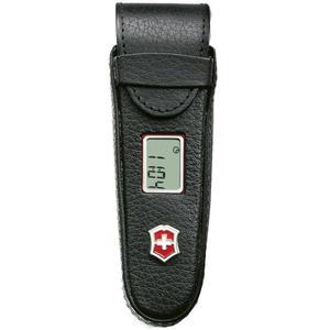 کیف چاقوی ویکتورینوکس مدل Pouch 40517