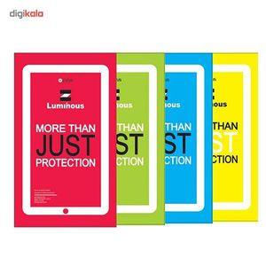 محافظ صفحه نمایش زیناس مناسب برای تبلت ایسوس فون پد 7