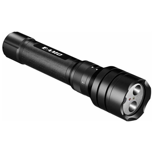 دوربین فیلم برداری چراغقوهای آمو مدل VF21
