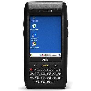 رایانه قابل حمل ای تی آی دی AT870 1D GPRS GPS CAM