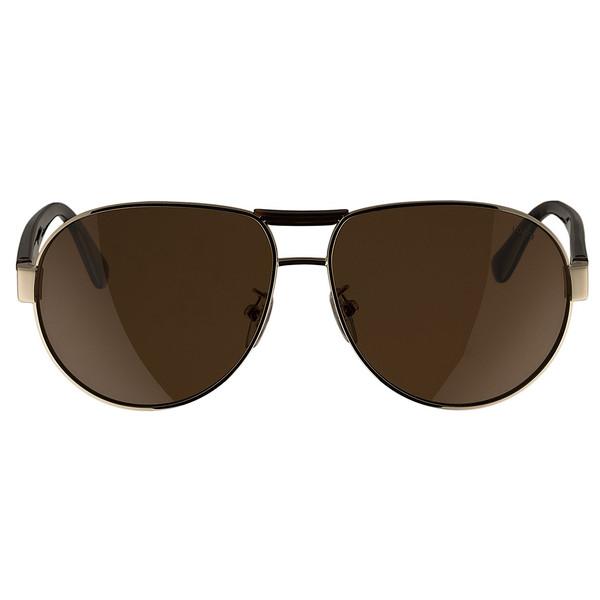 عینک آفتابی لوزا مدل SL2151