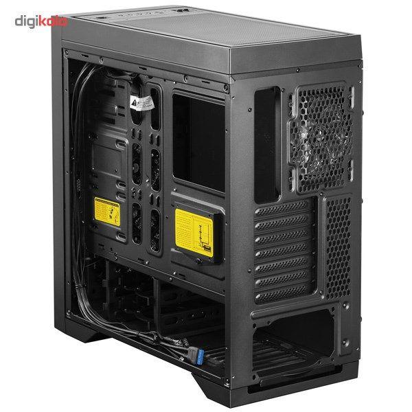 کیس کامپیوتر گرین مدل Z4 Astiak main 1 15