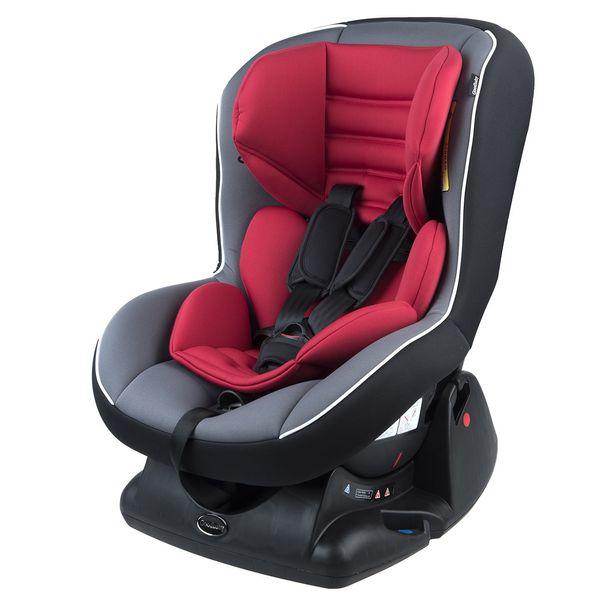 صندلی خودرو کودک گود بیبی مدل CS800E