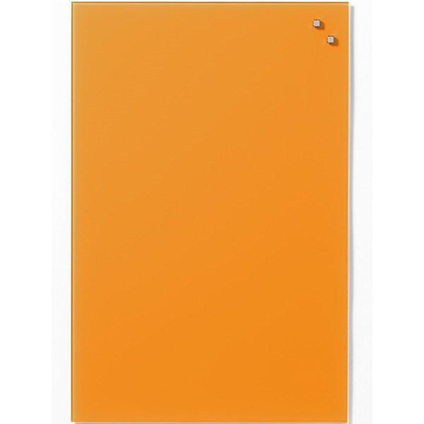 تخته وایت برد ناگا با سایز 40 × 60 سانتیمتر