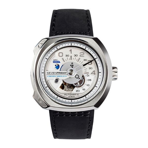 ساعت مچی عقربه ای سون فرایدی مدل SF-V101-A0421