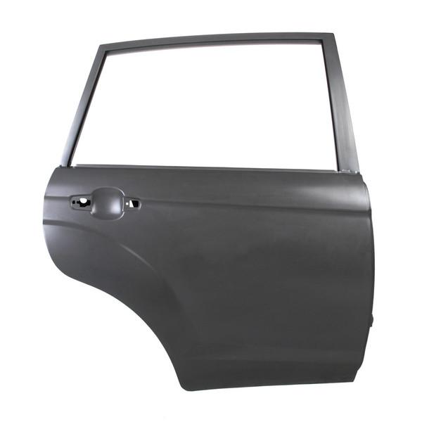 در عقب راست مدل S6201002Y98 مناسب برای خودروی لیفان X60