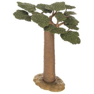 عروسک کالکتا مدل Baobab Tree ارتفاع 36.3 سانتی متر