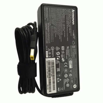شارژر 20 ولت 4.5 آمپر مدل 015