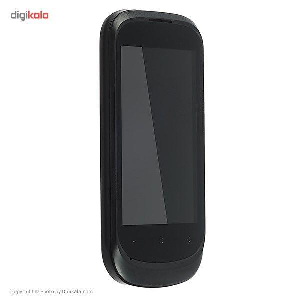 گوشی موبایل مارشال مدل ME-363 دو سیم کارت main 1 3