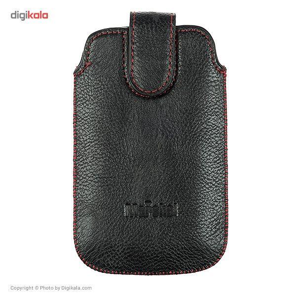 گوشی موبایل مارشال مدل ME-363 دو سیم کارت main 1 9