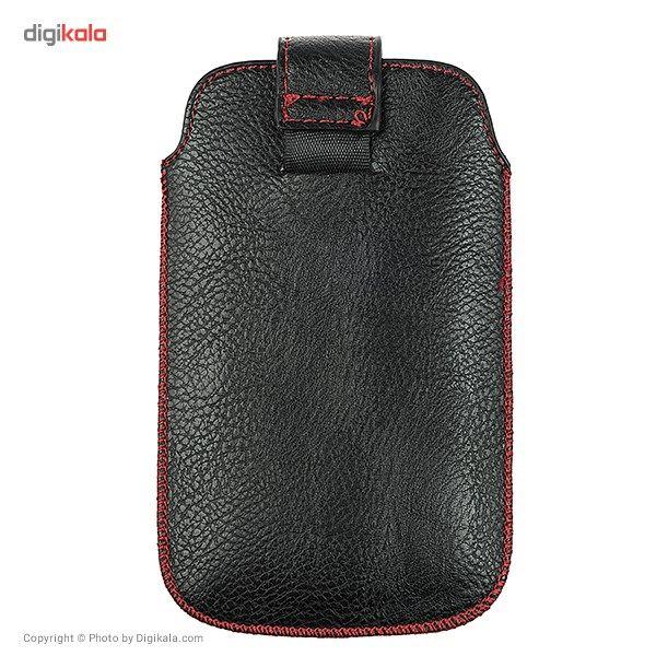 گوشی موبایل مارشال مدل ME-363 دو سیم کارت main 1 10