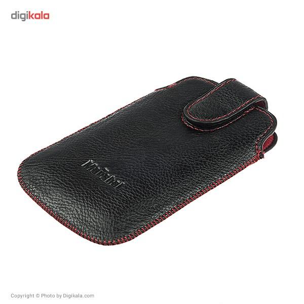 گوشی موبایل مارشال مدل ME-363 دو سیم کارت main 1 11