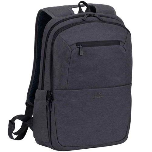 کوله پشتی لپ تاپ ریواکیس مدل 7760 مناسب برای لپ تاپ 15.6 اینچی