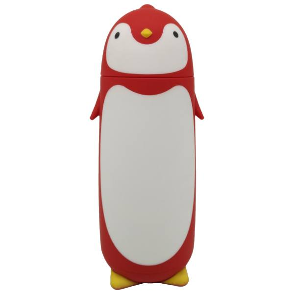 فلاسک کیدتونز مدل پنگوئن کد KKF-081-1 ظرفیت 280 میلی لیتر