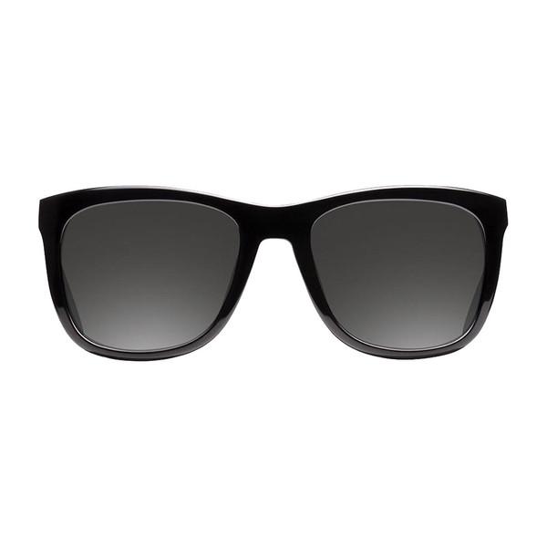 عینک آفتابی ولف نویر Wolfnoir Kyba