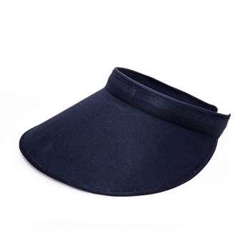 کلاه آفتابگیر مدل 1102 charchoob
