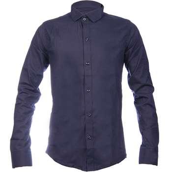 پیراهن مردانه NORTHS REPUBLIC کدT104