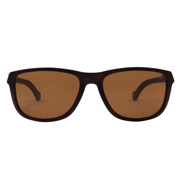 عینک آفتابی کاررا مدل 4214