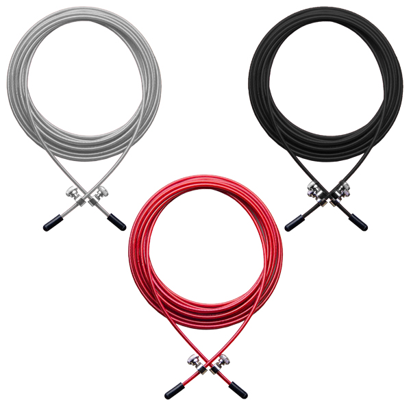 طناب یدک کراس فیت مدل smy6600 بسته سه عددی