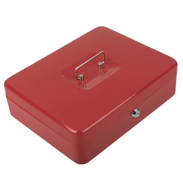 صندوق پول نامسون مدل CB-004