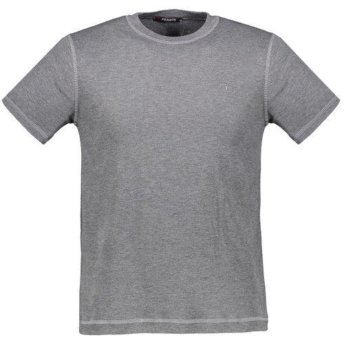 تی شرت مردانه جام در جام مدل T-Meh-001