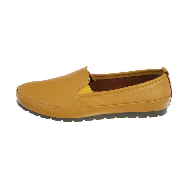 کفش روزمره زنانه سوته مدل 5979A113