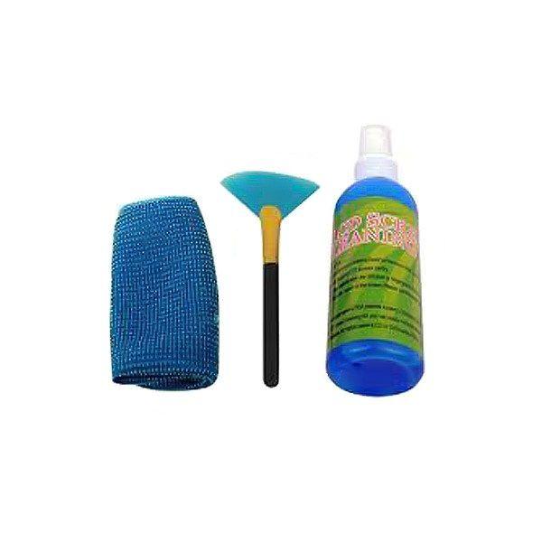پاک کننده ال سی دی | LCD Cleaner Kit