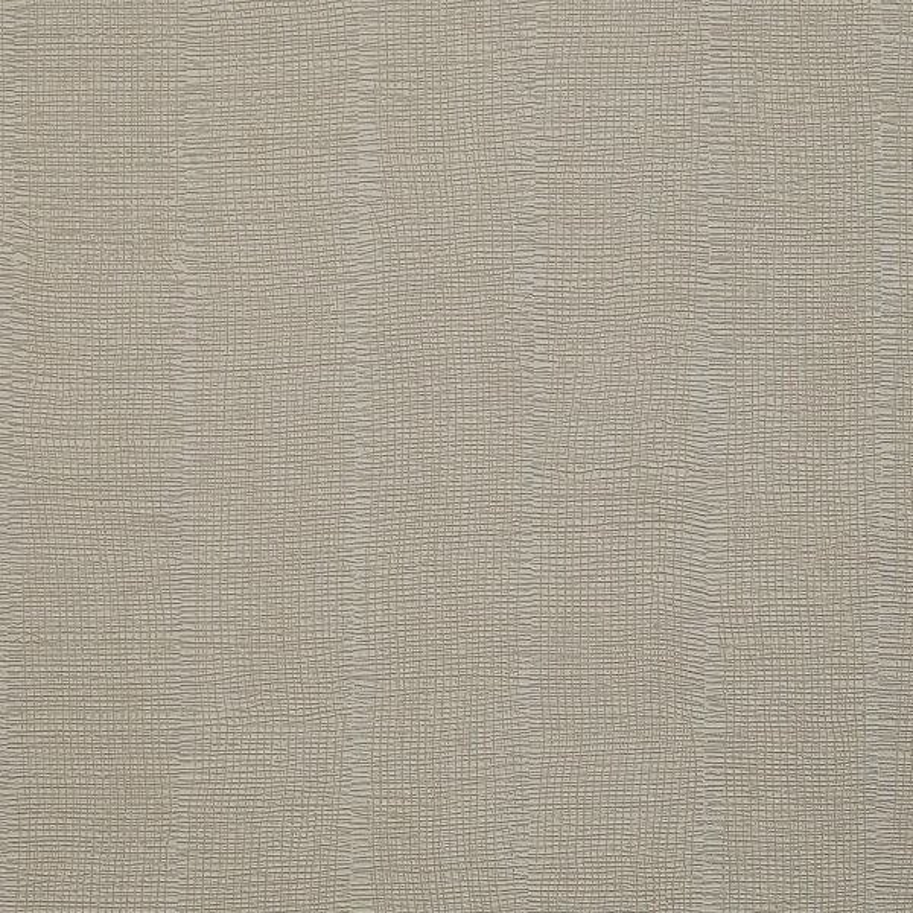 پک کاغذ دیواری داموس پاراتی میلانو آلبوم گرین کازا 3 مدل 44731  بسته 2  رولی