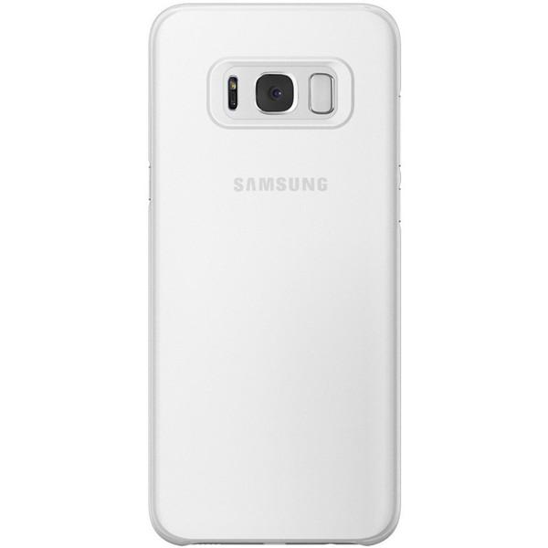 کاور اسپیگن مدل Air SKin مناسب برای گوشی موبایل سامسونگ Galaxy S8 Plus