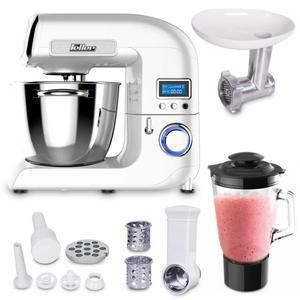 ماشین آشپزخانه فلر مدل KM 1200