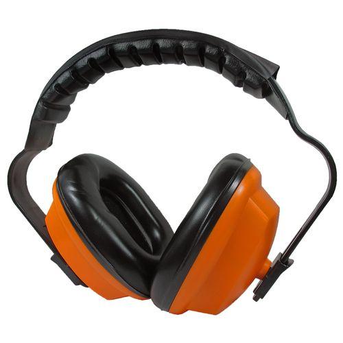محافظ گوش صامو پرشین مدل 47006
