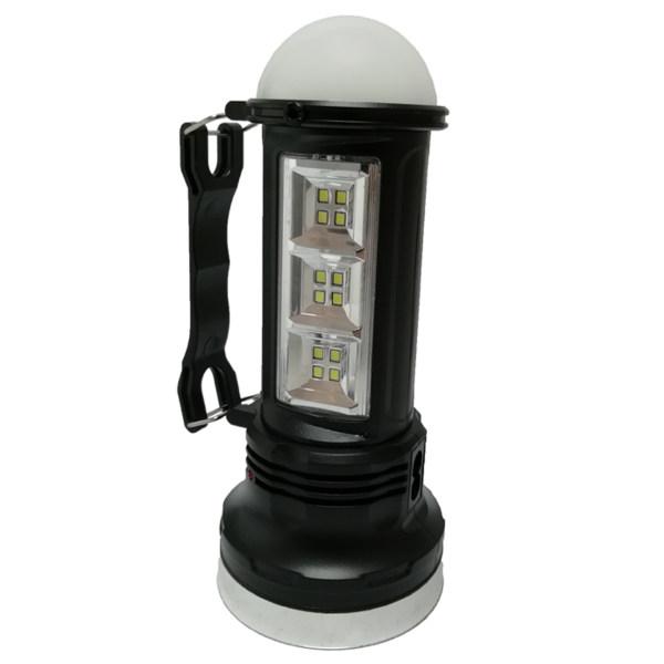 چراغ فانوس کد AL-9040124
