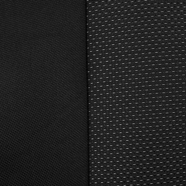 روکش صندلی خودرو هایکو مدل اطلس مناسب برای رنو L90