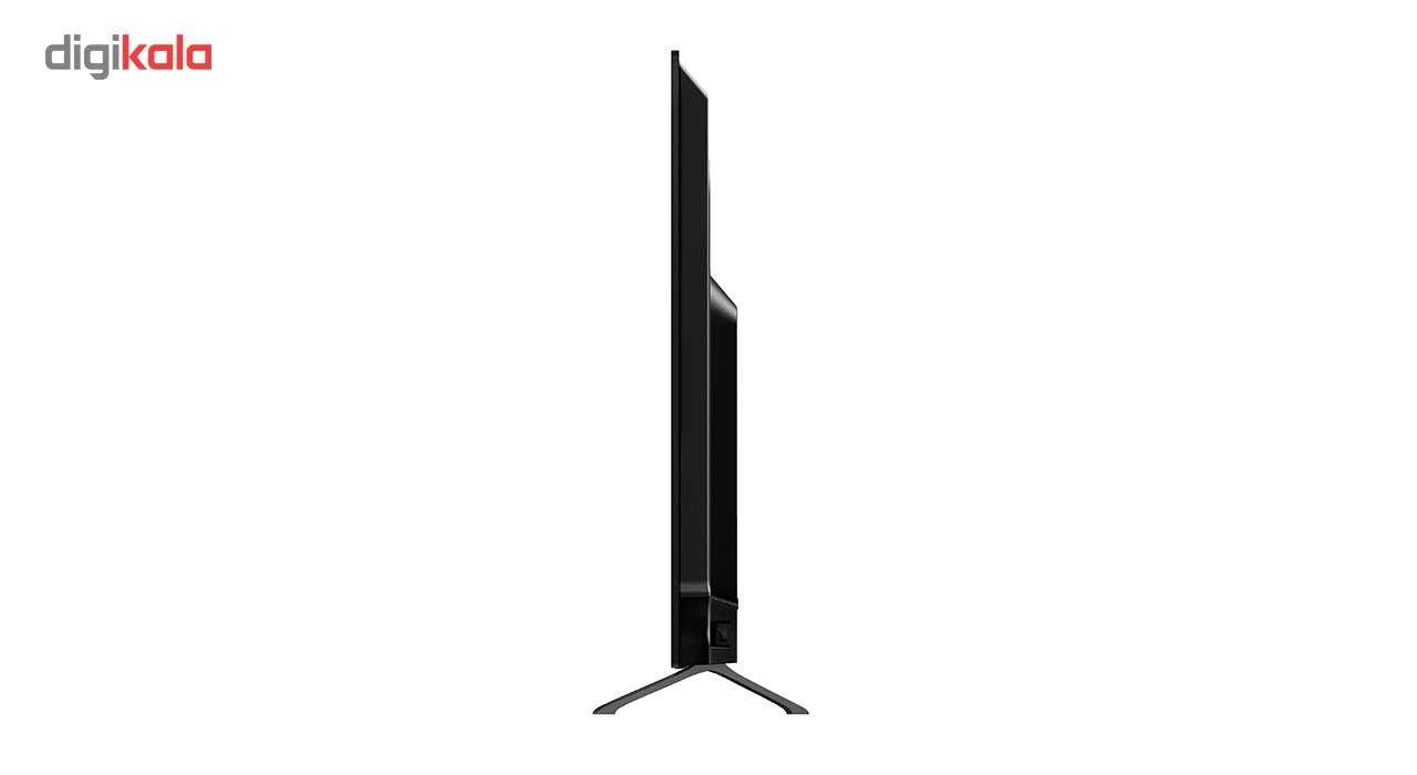 تلویزیون ال ای دی اسنوا مدل SLD-49S37BLDT2 سایز 49 اینچ