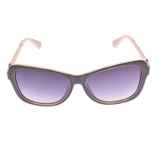 عینک آفتابی باترفلای مدل P1019-I سایز 61 میلی متر